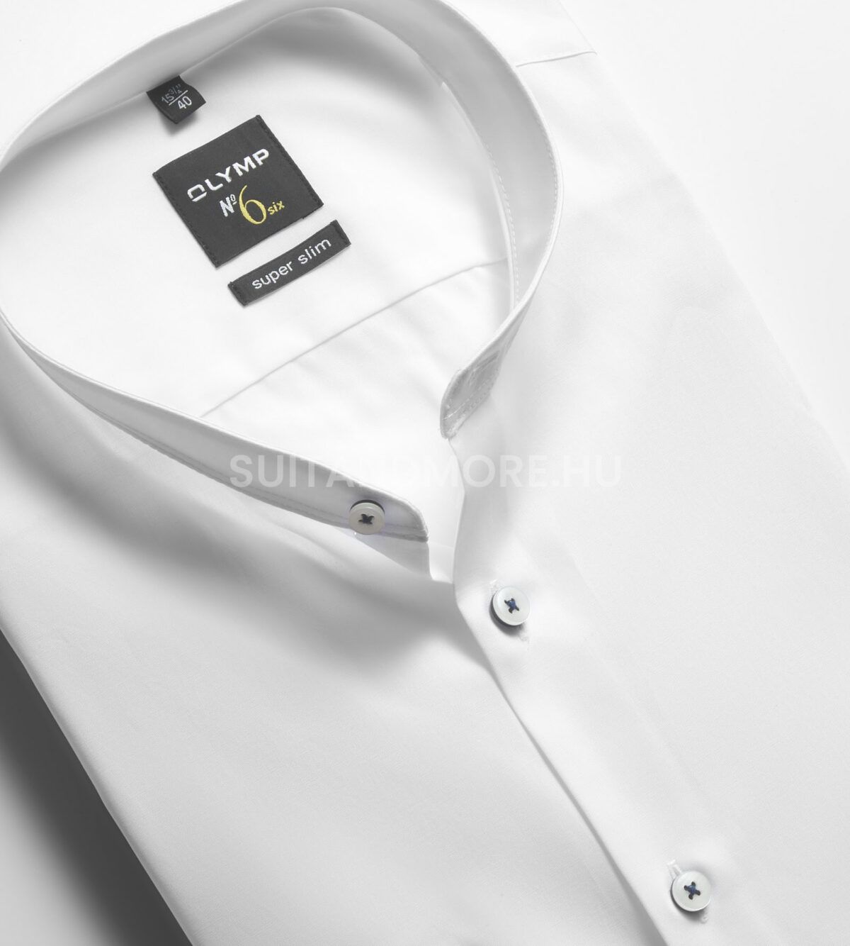 OLYMP-fehér-extra-slim-fit-vasaláskönnyített-ing-2556-34-00-02