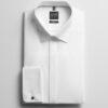 OLYMP-fehér-slim-fit-vasaláskönnyített-ing-1276-65-00-01