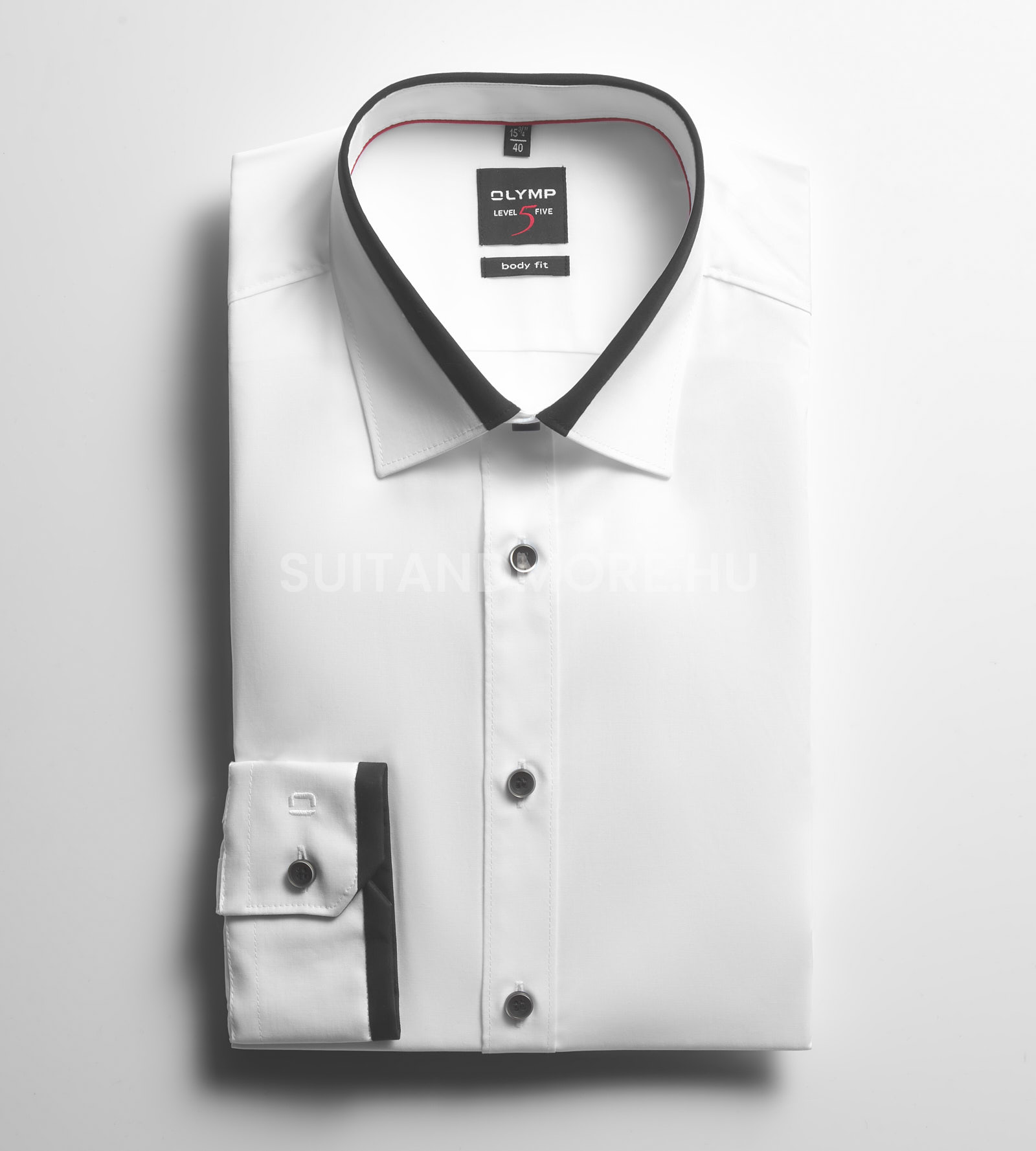 OLYMP-fehér-slim-fit-vasaláskönnyített-ing-2094-14-00-01