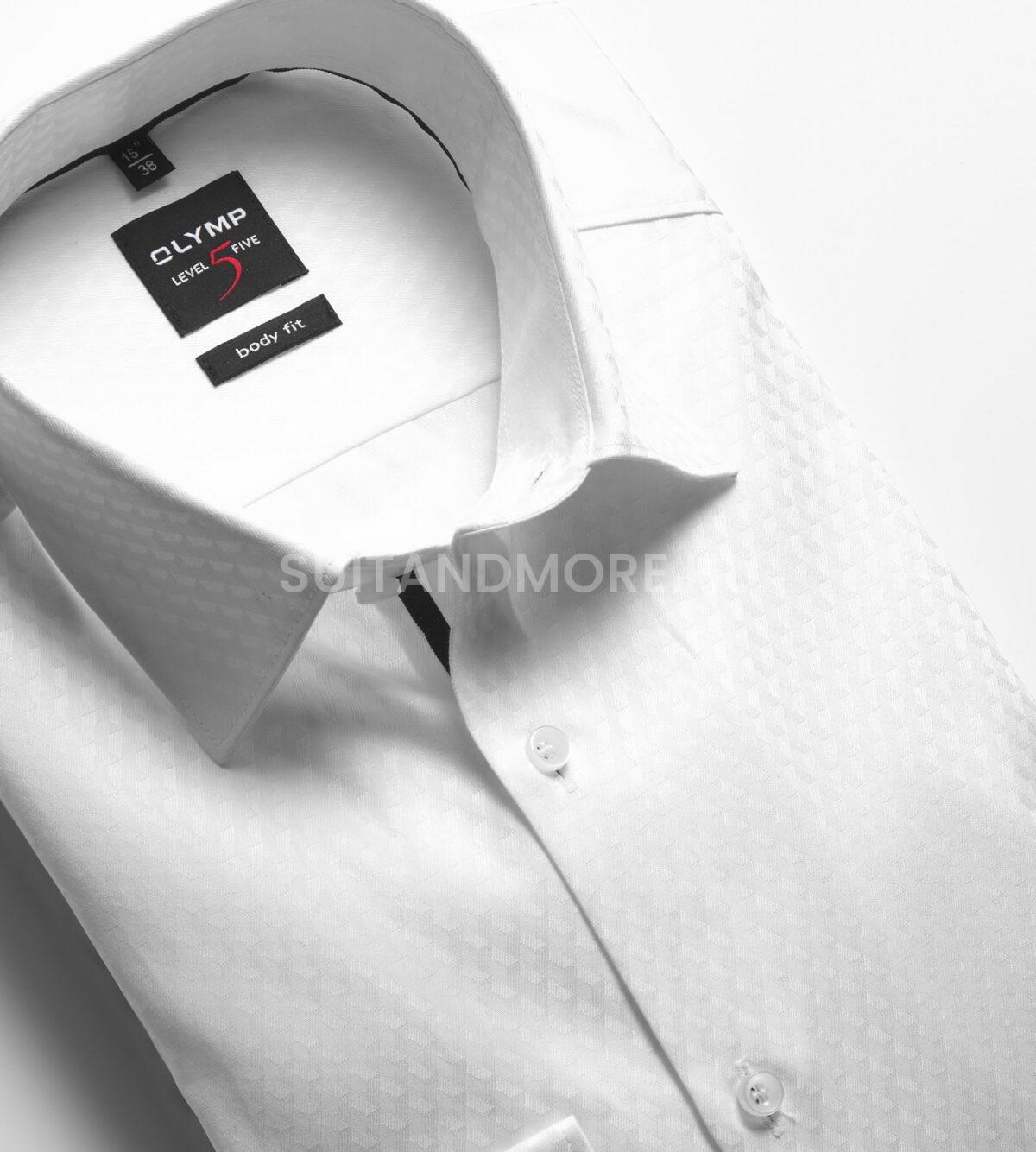 OLYMP-fehér-slim-fit-vasaláskönnyített-ing-2094-34-00-02