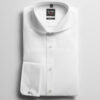 OLYMP-fehér-slim-fit-vasaláskönnyített-ing-6095-65-00-01