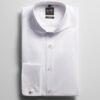 OLYMP-fehér-slim-fit-vasaláskönnyített-ing-6095-70-00-01