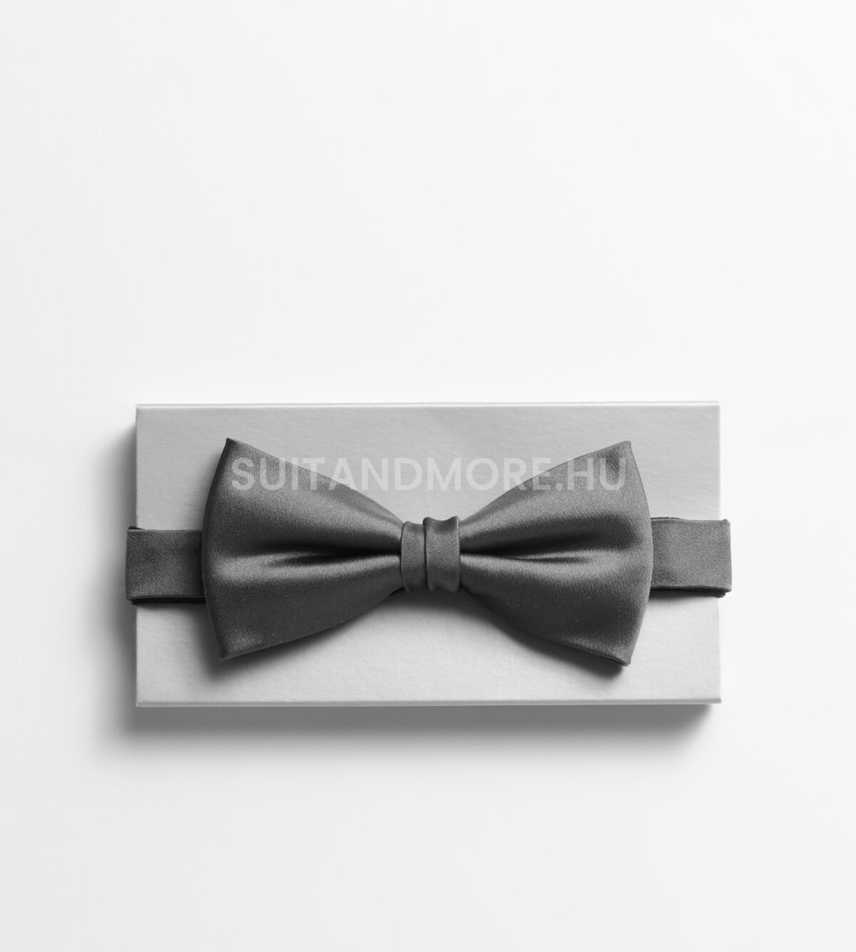 olymp-szurke-selyem-csokornyakkendo-1701-71-62