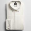 Olymp-bézs-extra-slim-fit-vasaláskönnyített-ing-0491-65-20-01