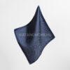 Olymp-kék-aprómintás-selyem-díszzsebkendő-1702-71-18-01