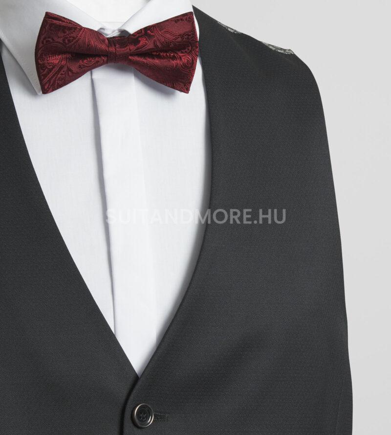 digel-ceremony-fekete-slim-fit-eskuvoi-melleny-laurent-1170943-11
