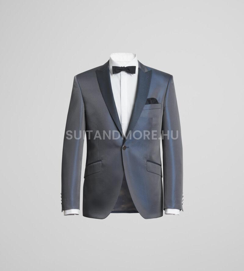 digel-ceremony-kek-slim-fit-oltony-raymond-franco-1170922-24