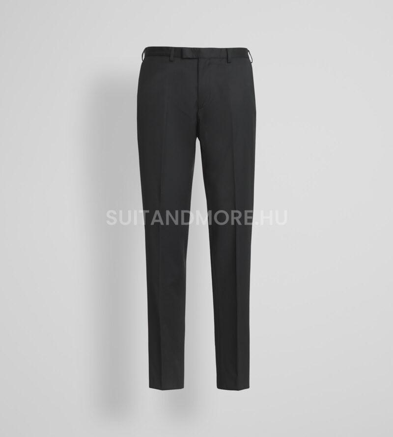 digel-move-fekete-slim-fit-oltony-raymond-franco-1009334-10