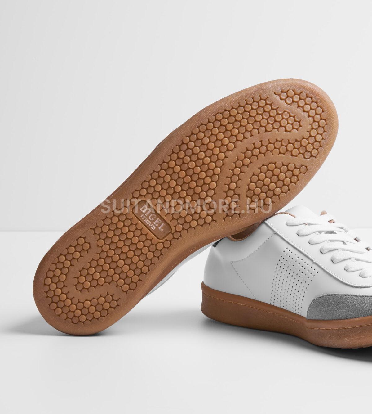 digel-feher-sneaker-cipo-santiago-1189713-80