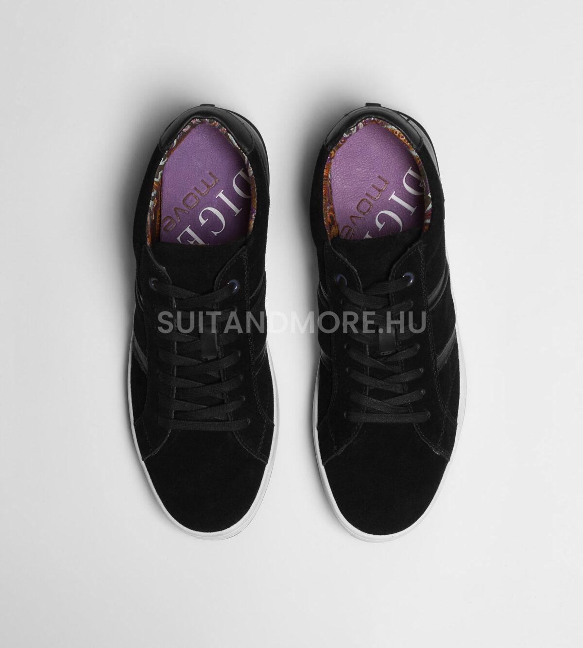 digel-fekete-sneaker-cipo-seattle-1279705-10