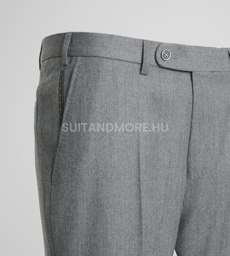 digel-vilagosszurke-modern-fit-gyapju-kasmir-szovetnadrag-sergio-f-1261209-48