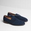 digel-sotetkek-loafer-cipo-stig-1199708-20