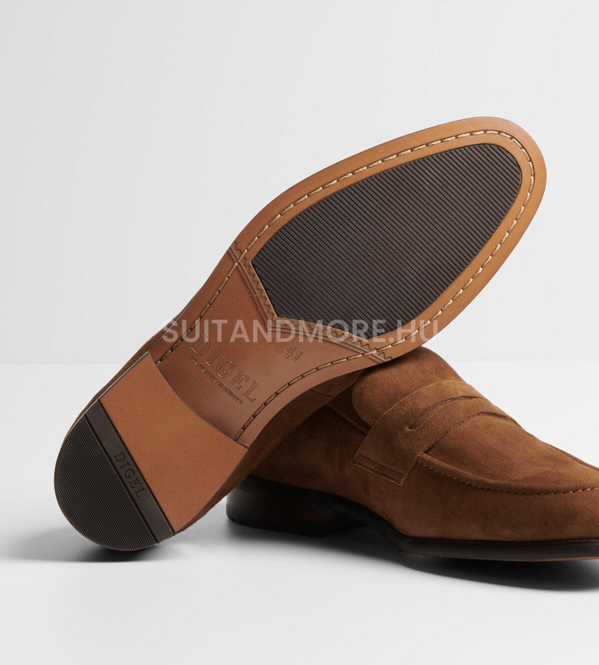 digel-bezs-loafer-cipo-stig-1199708-35