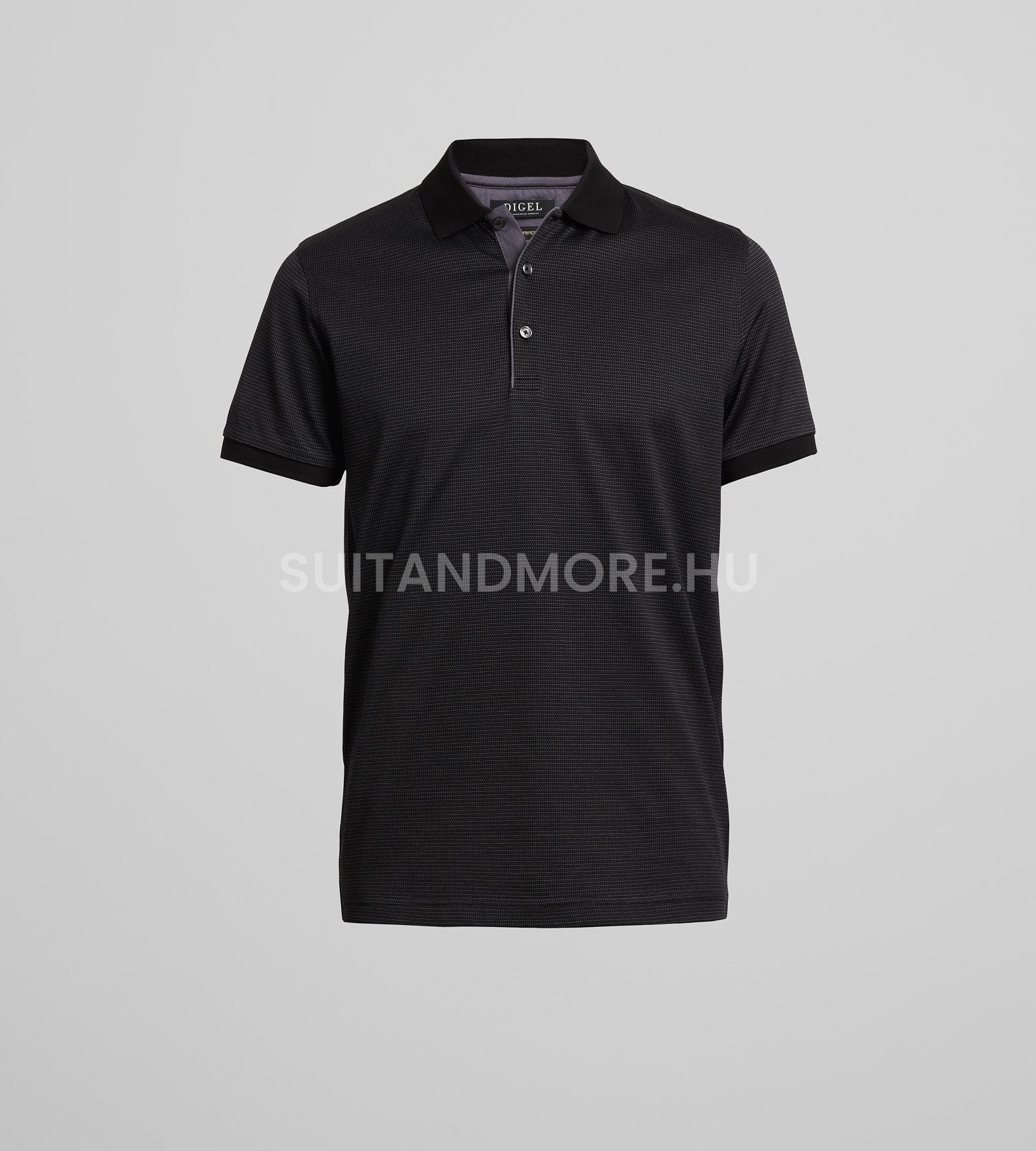 digel-fekete-fit-v-nyaku-pamut-ingpolo-tasso-1198111-10