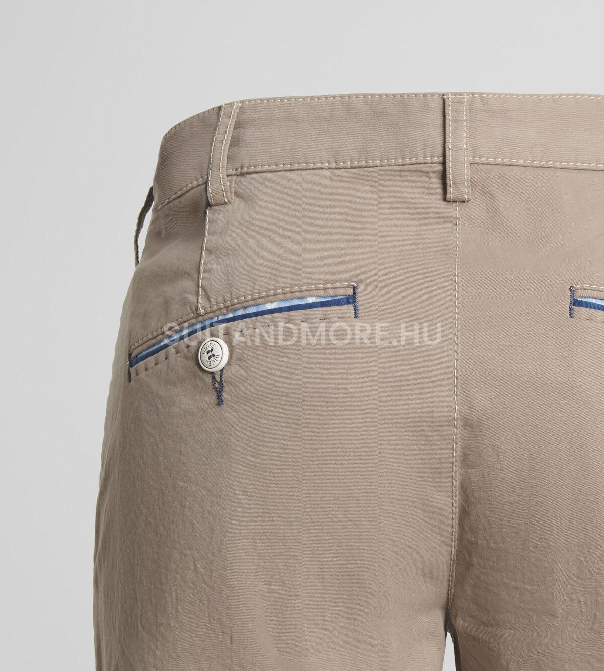 bézs-modern-fit pamut-sztreccs-chino-nadrág-LOGAN-F-88164-72-03