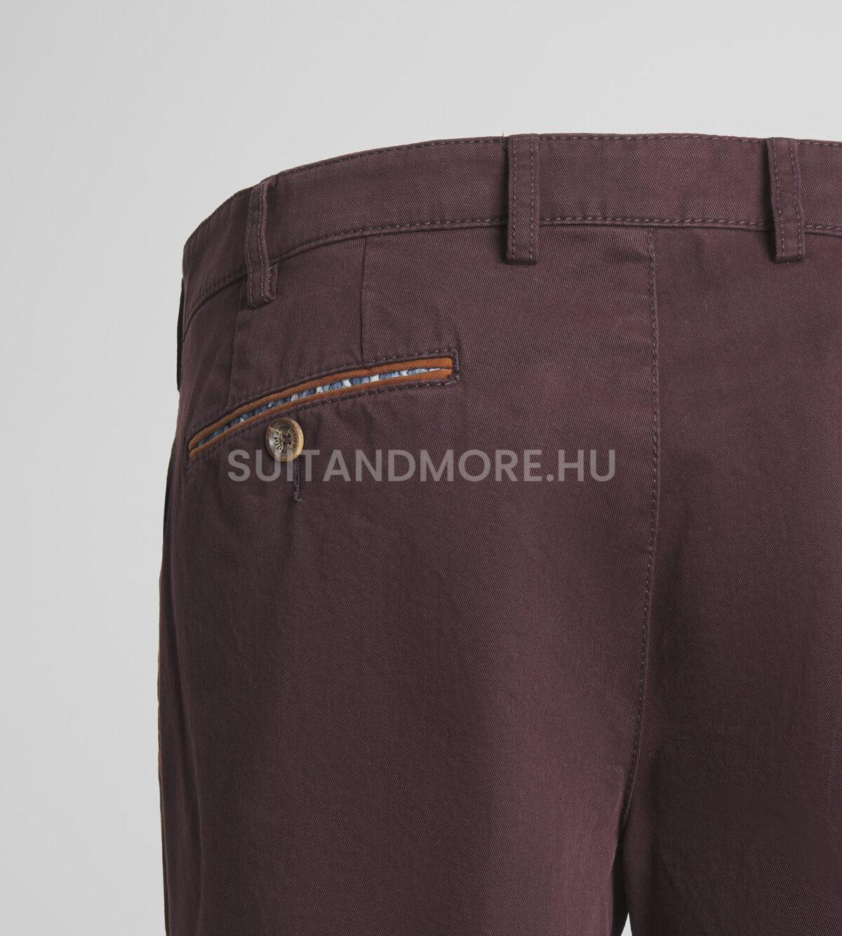 bordó-modern-fit-pamut-sztreccs-chino-nadrág-LOGAN-F-88160-65-03