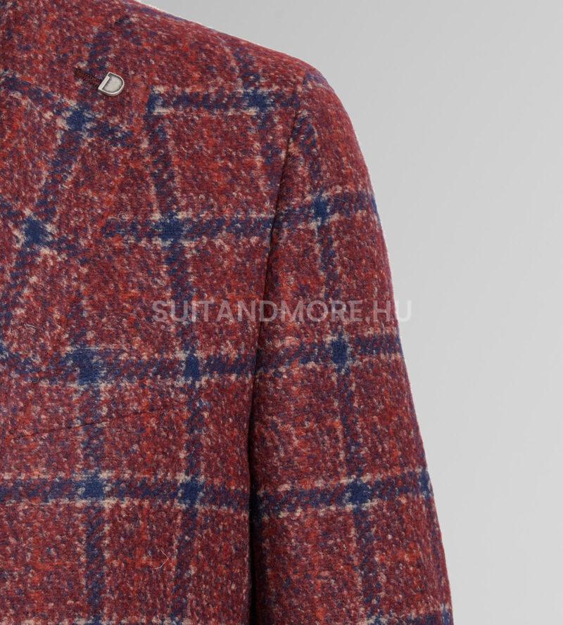 digel-borvoros-modern-fit-kockas-jersey-zako-edward-st-1202430-63