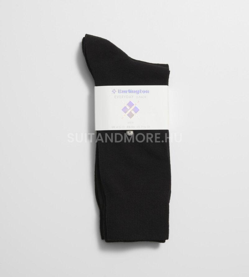 burlington-fekete-zokni-21045-3000-01