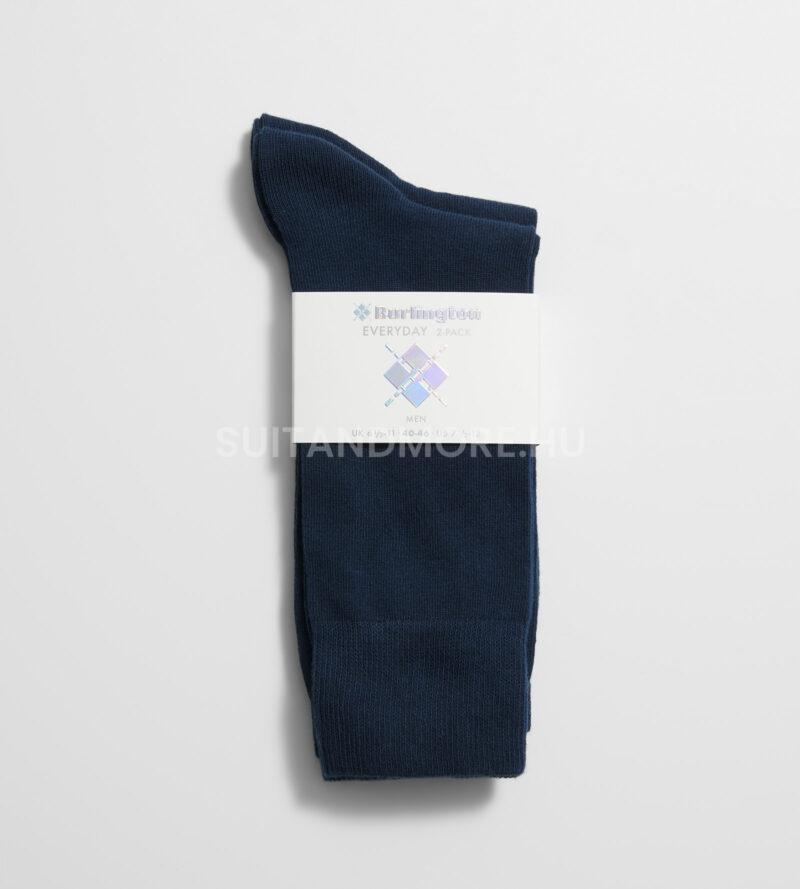 burlington-sotetkek-zokni-21045-6120-01