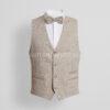 digel-ceremony-bezs-strukturalt-vintage-eskuvoi-melleny-laurent-1100924-38