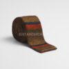 digel-barna-kotott-selyem-nyakkendo-dunhill-1299022-95-01