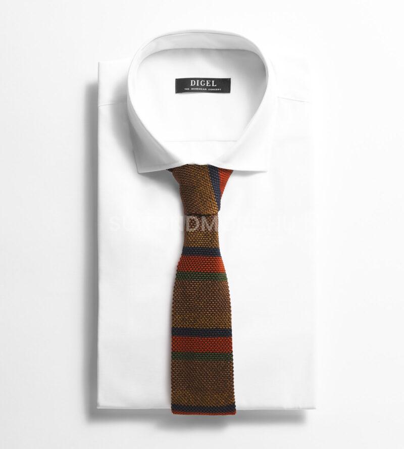digel-barna-kotott-selyem-nyakkendo-dunhill-1299022-95