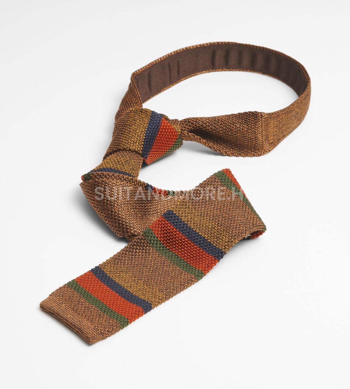 digel-barna-kotott-selyem-nyakkendo-dunhill-1299022-95-03