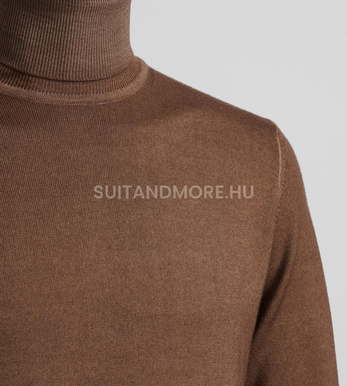 digel-barna-modern-fit-garbo-nyaku-gyapju-pulover-francis1-1-1288001-32-02