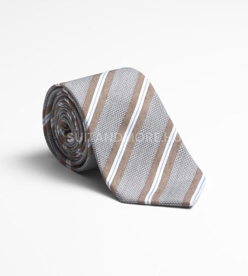 digel-bezs-csikos-nyakkendo-divo-1109021-76-01