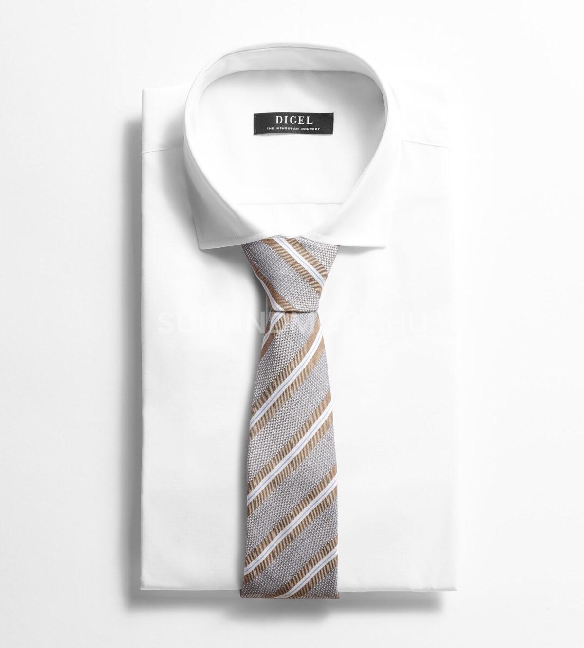 digel-bezs-csikos-nyakkendo-divo-1109021-76-02