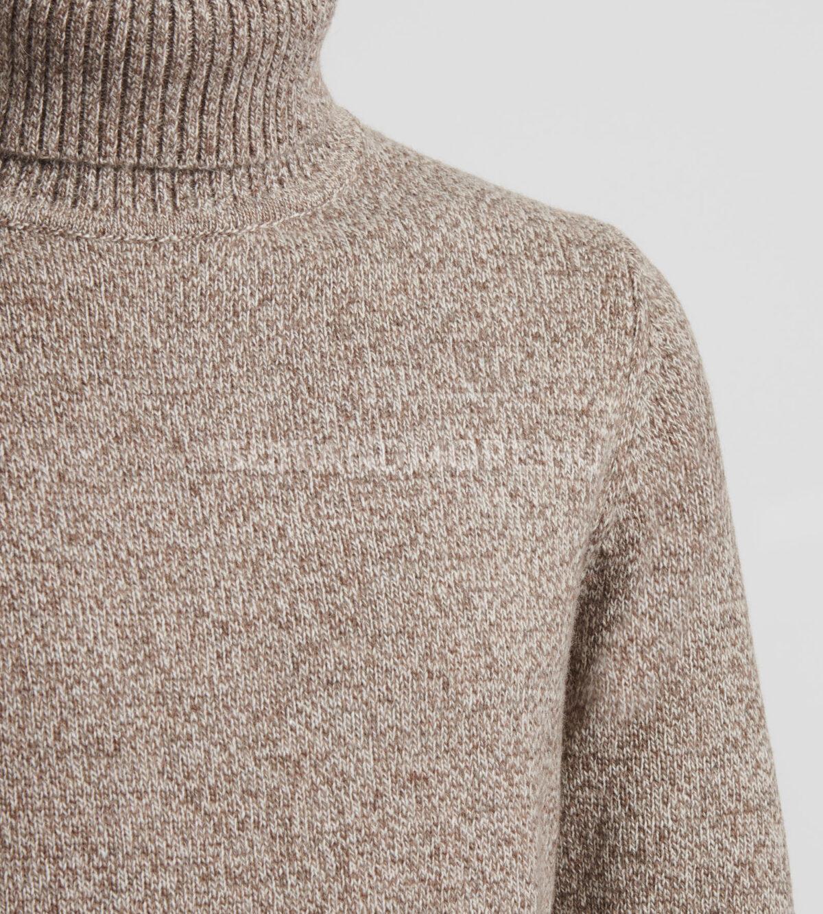 digel-bezs-modern-fit-garbo-nyaku-gyapju-pulover-francis1-1-1288016-78-02