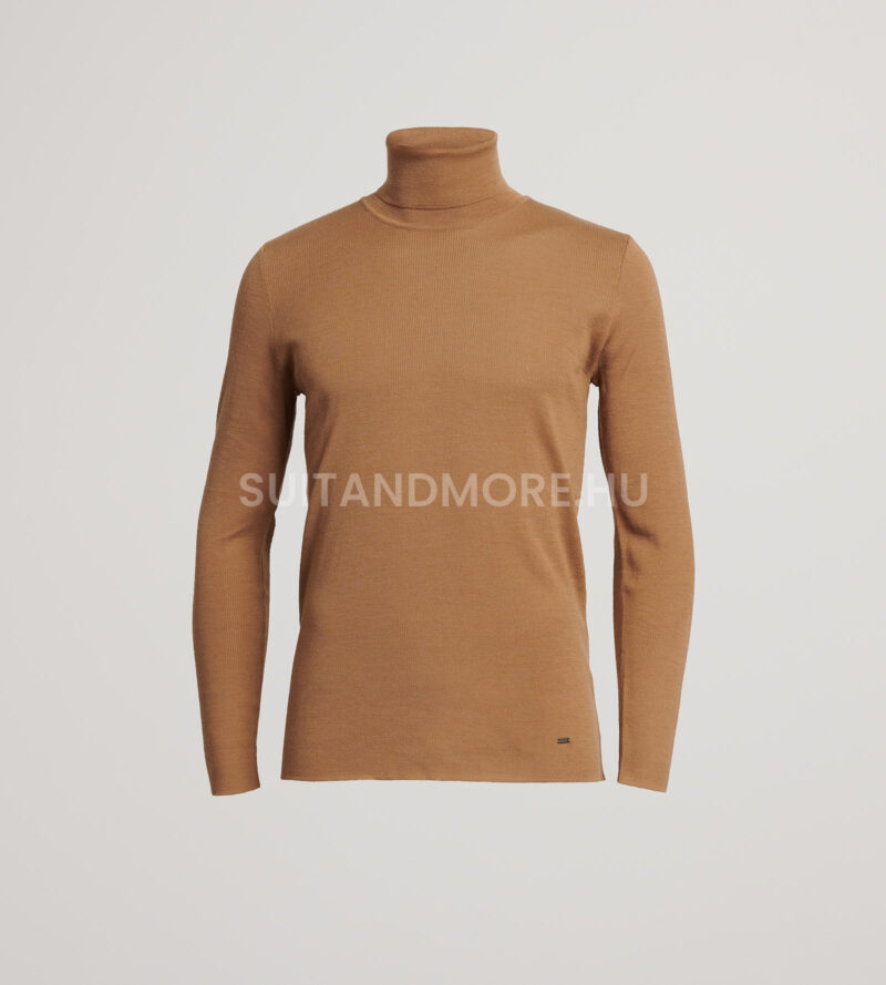 digel-bezs-slim-fit-garbo-nyaku-gyapju-kevert-pulover-assani1-1-1278012-74-01