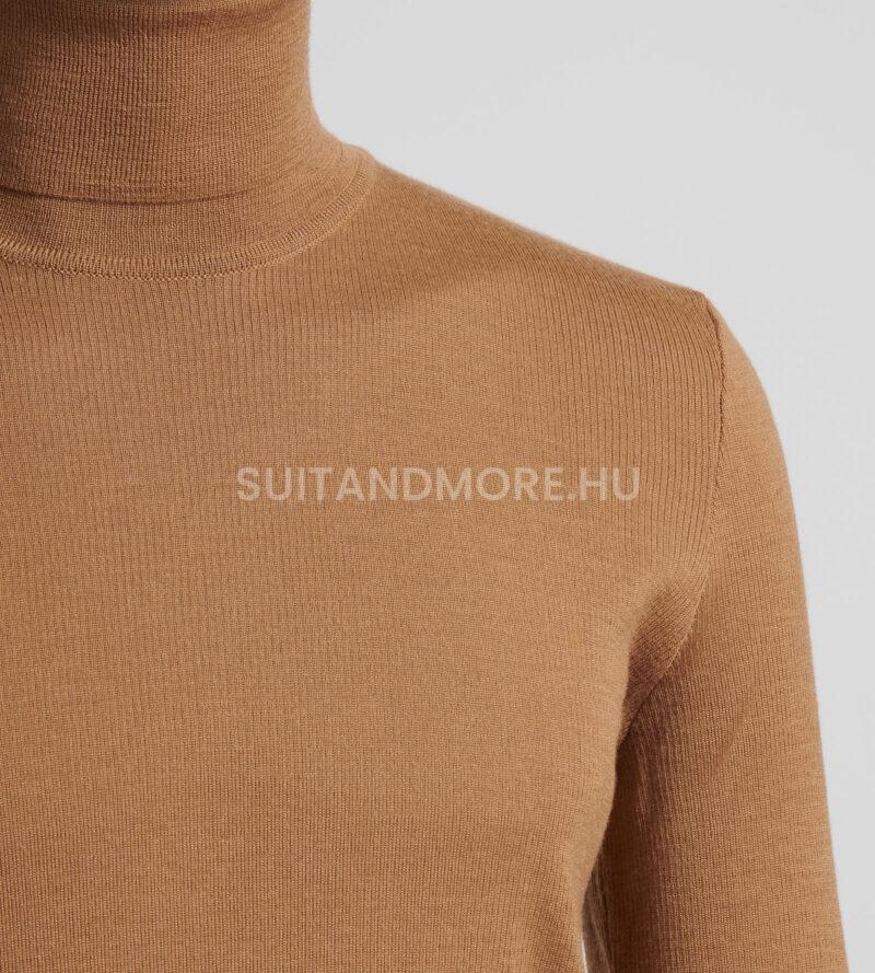 digel-bezs-slim-fit-garbo-nyaku-gyapju-kevert-pulover-assani1-1-1278012-74-02