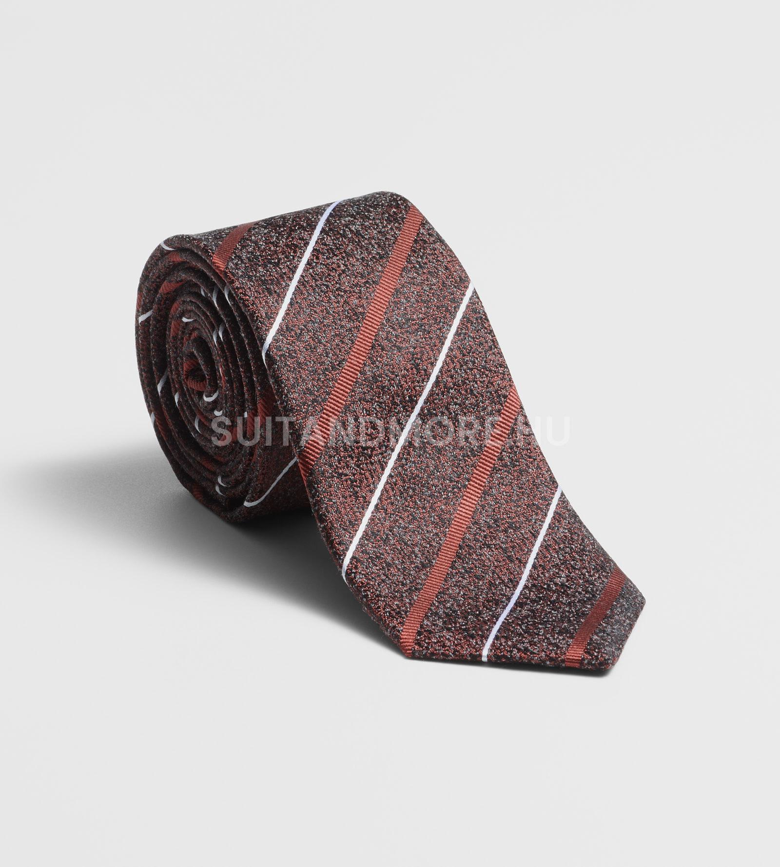 digel-bordo-csikos-selyem-nyakkendo-dunhill-1299005-61-01