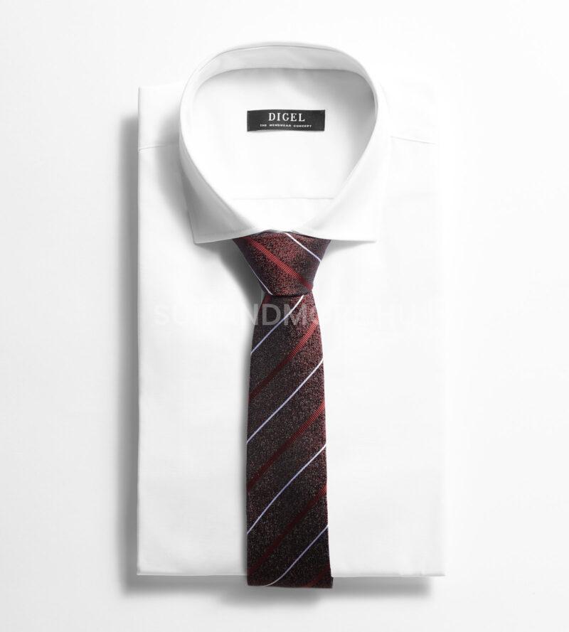 digel-bordo-csikos-selyem-nyakkendo-dunhill-1299005-61-02