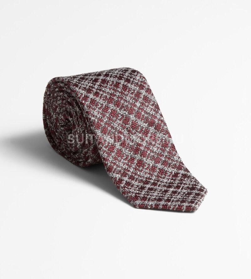 digel-bordo-kockas-selyem-nyakkendo-dunhill-1279016-67-01