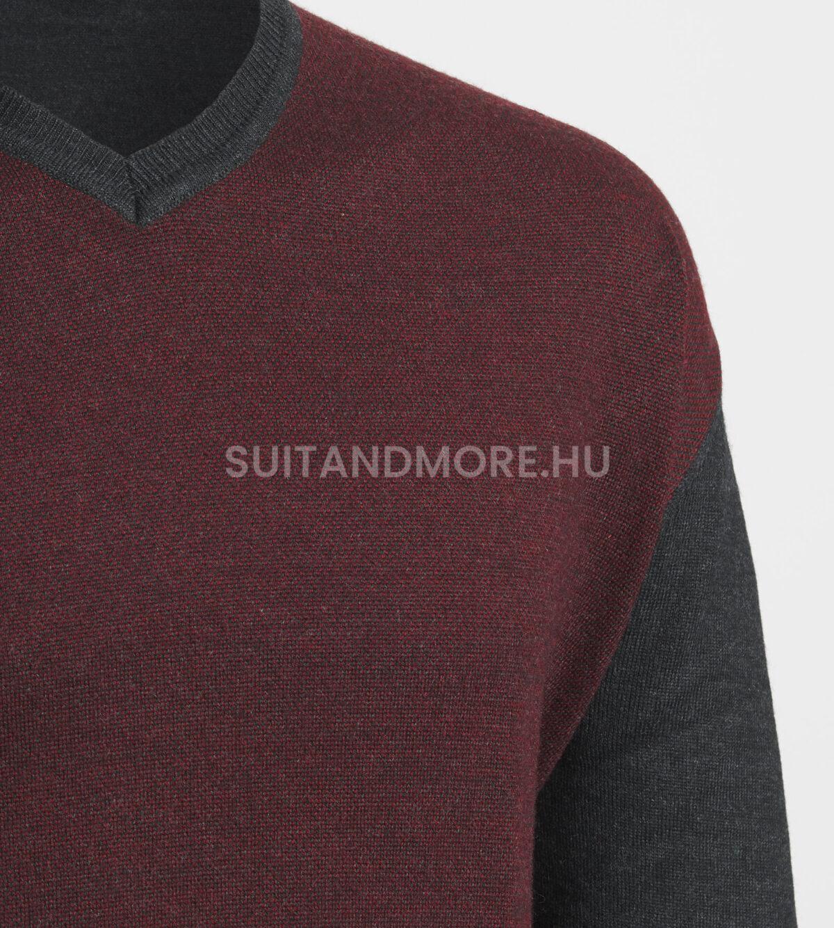 digel-bordo-modern-fit-v-nyaku-gyapju-pulover-fabrizio1-1-1278007-62-02