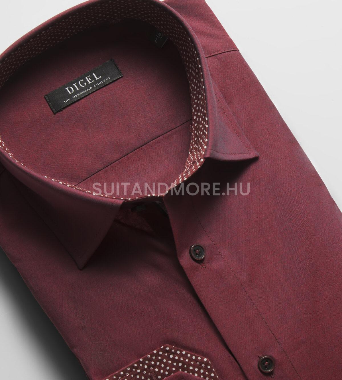 digel-bordo-modern-fit-vasalasmentes-ing-dabato-b1-1-1267009-67-02