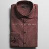digel-bordo-pottyos-modern-fit-ing-dabato1-1-1267007-67-01