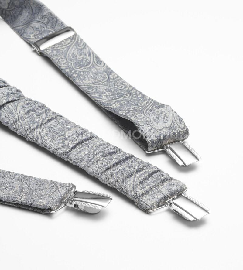digel-ceremony-szurke-paisley-mintas-nadragtarto-lac-1008910-46-02