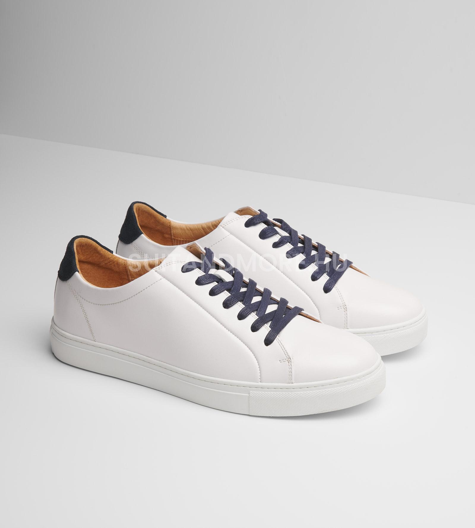 digel-feher-sneaker-cipo-seth-1199716-80-01