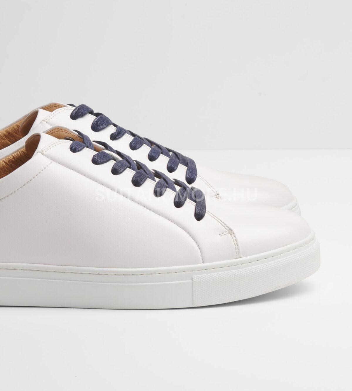 digel-feher-sneaker-cipo-seth-1199716-80-02