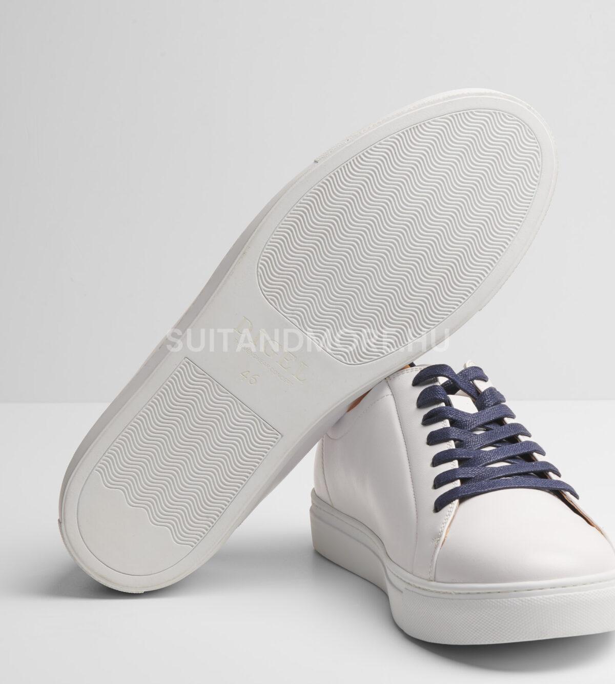 digel-feher-sneaker-cipo-seth-1199716-80-03