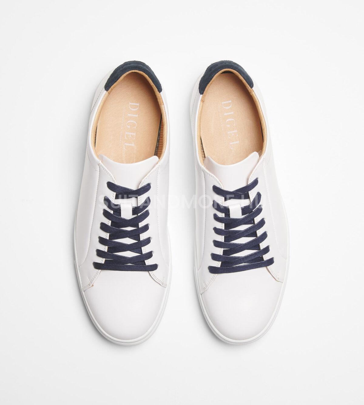 digel-feher-sneaker-cipo-seth-1199716-80-04
