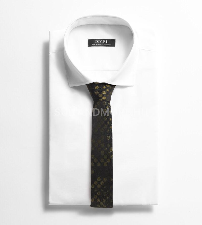 digel-fekete-apromintas-selyem-nyakkendo-gershwin-1269018-74-02