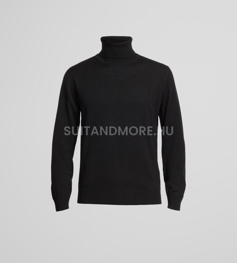 digel-fekete-modern-fit-garbo-nyaku-gyapju-pulover-francis1-1-1288006-10-01
