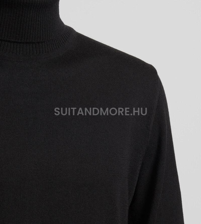 digel-fekete-modern-fit-garbo-nyaku-gyapju-pulover-francis1-1-1288006-10-02