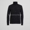 digel-fekete-modern-fit-garbo-nyaku-gyapju-pulover-francis1-1-1298006-10-01