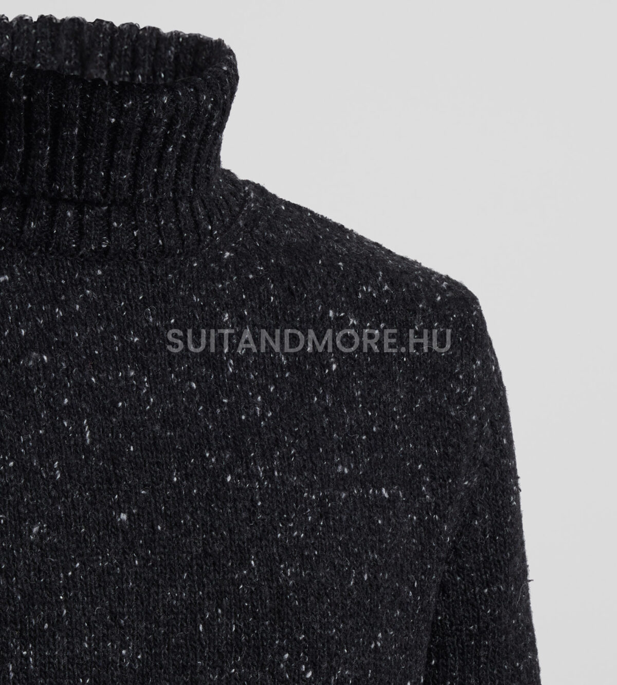 digel-fekete-modern-fit-garbo-nyaku-gyapju-pulover-francis1-1-1298006-10-02