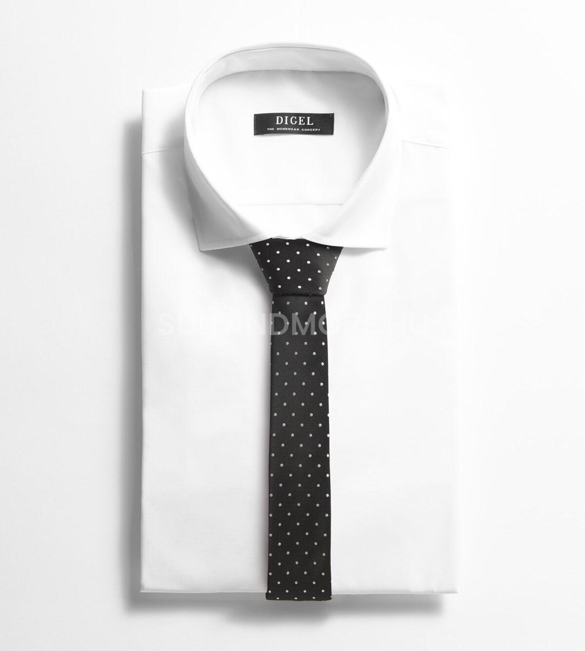 digel-fekete-pottyos-nyakkendo-gershwin-1199050-10-02